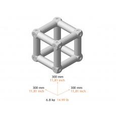 Fantek Cubo de união 300x300