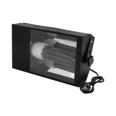 Eurolite UV - blackflood light ES 105