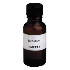Eurolite fragancia para liquido de fumo - 20ml, Lima