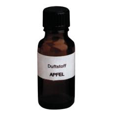 Art System fragancia para liquido de fumo - 20ml, maçã