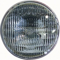 GE SUPERCP62 1000W 240V GX16d MFL