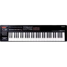 Roland A-800 Pro