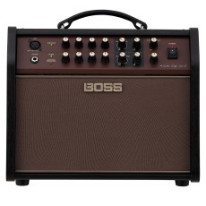 Boss ACS Acoustic Singer Live