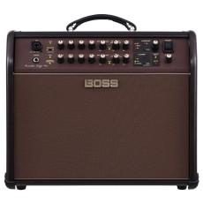Boss ACS Acoustic Singer Pro