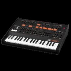 Korg ARP Odyssey - analogico