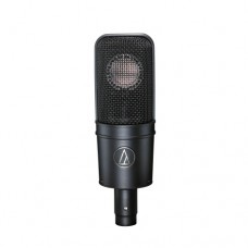 Audio-Technica AT 4040