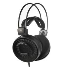 Audio-Technica ATH-AD500 X