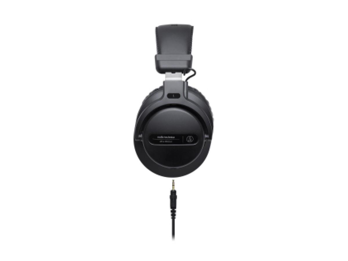 Audio-Technica ATH-PRO 5X BK