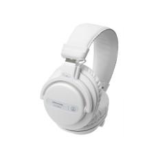 Audio-Technica ATH-PRO 5X