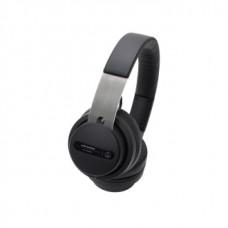 Audio-Technica ATH-PRO 7X