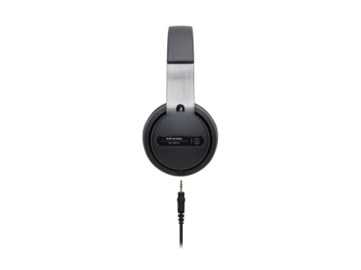 Audio-Technica ATH-PRO 7X BK