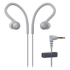 Audio-Technica ATH-SPORT10 G