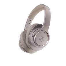 Audio-Technica ATH-SR50BT  BW