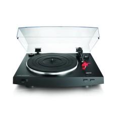 Audio-Technica AT-LP3 BK