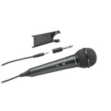 Audio-Technica ATR1100X