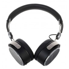 Beyerdynamic Aventho Wireless Black - c wireless