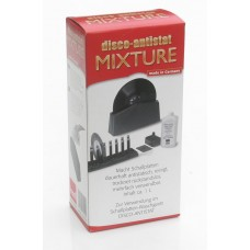 White Recarga 1 litro para kits MK1/MK2