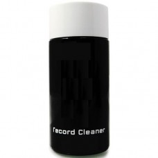 White kit de limpeza