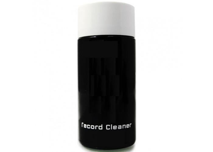 White RC-01 liquido de limpeza vinil 250ml