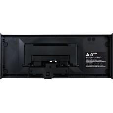 Roland DK-01 - Base para modulos Boutique