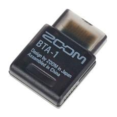 Zoom BTA-1