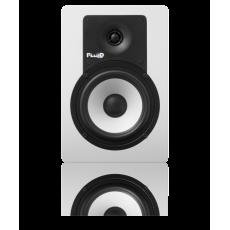 Fluid C5-W  2x 20 watts -  54 Hz - 22 kHz