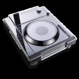Decksaver Pioneer CDJ-900 NXS