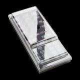 Decksaver NI F1/Z1/X1