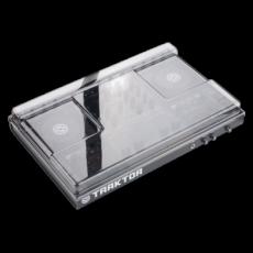 Decksaver NI Kontrol S4MK3