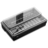 Decksaver Roland MC-101
