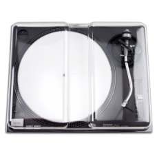 Decksaver Technics Gira-Discos  sl-1200