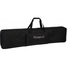 Roland CB-88 RL - para teclados 88 teclas