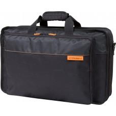 Roland DJ 202 Bag