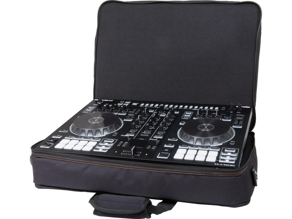 Roland DJ-505 / DJ-707M Bag