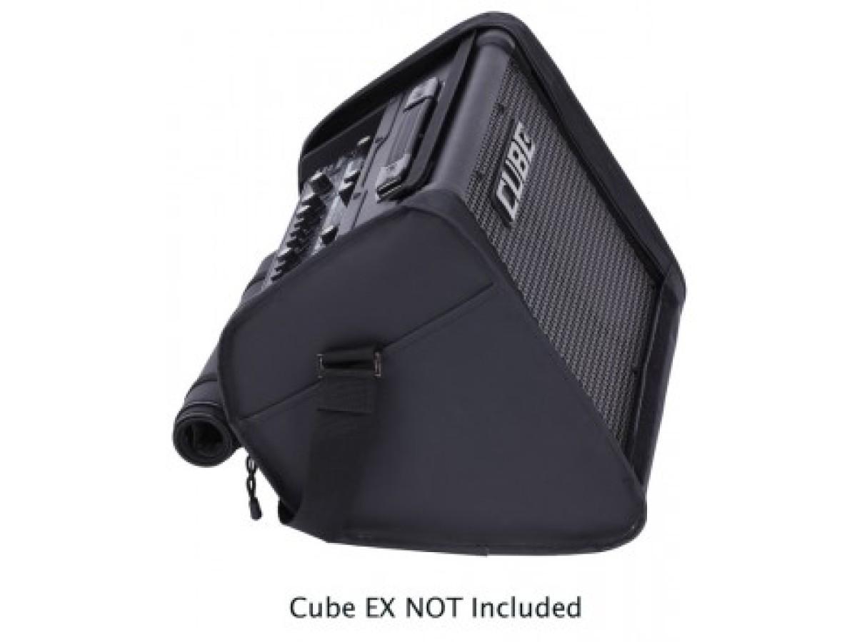 Roland CB-CS2 Cube Street EX