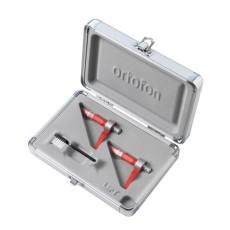Ortofon CONCORDE MKII DIGITAL TWIN