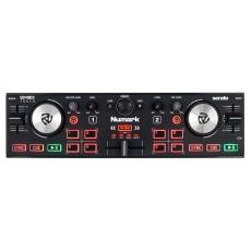 Numark DJ2Go 2 Touch