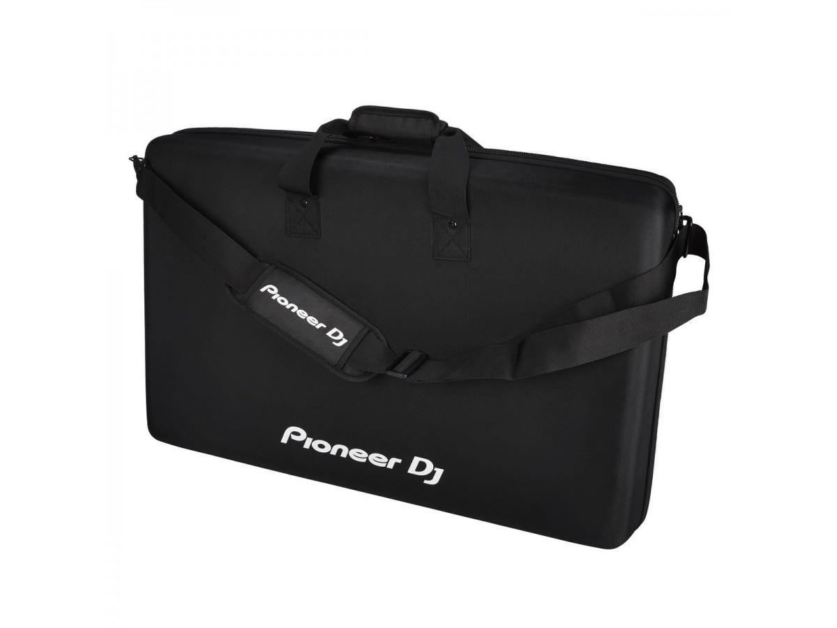 Pioneer Dj DJC-RX2  para XDJ-RX2