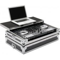 Magma DJ-Controller Workstation DDJ-SX2/DDJ-SX3/DDJ-RX