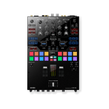 Pioneer DJ DJM-S9.