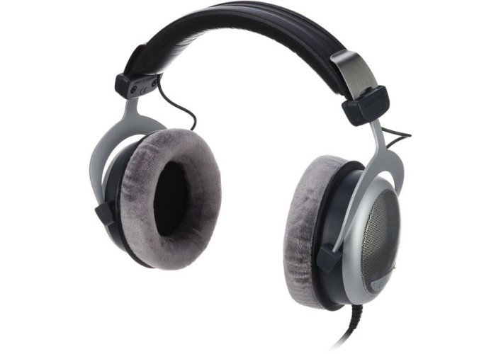 Beyerdynamic DT-880 Edition 600 Ohms