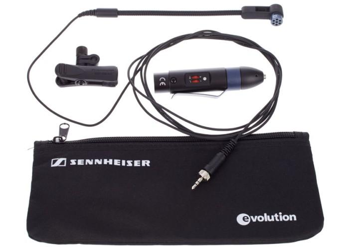 Sennheiser E-908 B