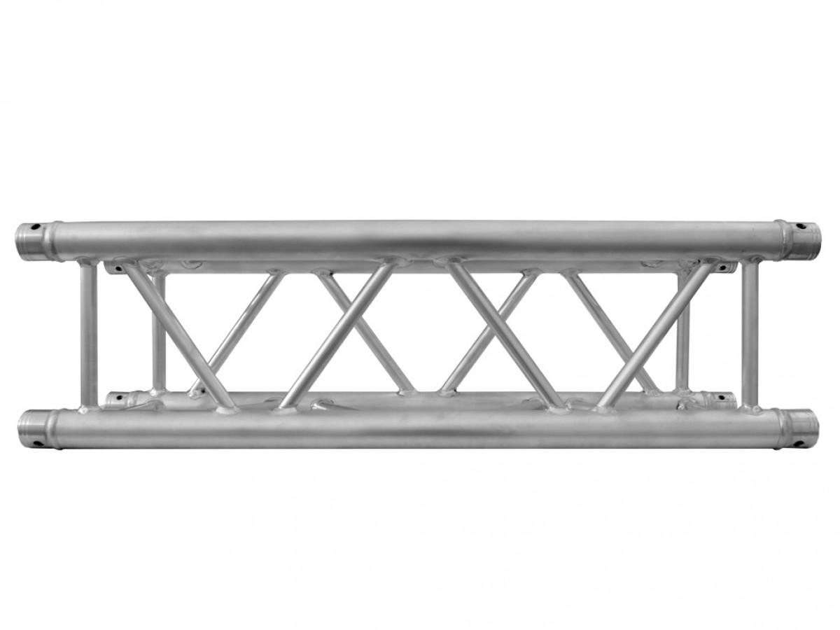 Fantek quadrangular 300x300x500