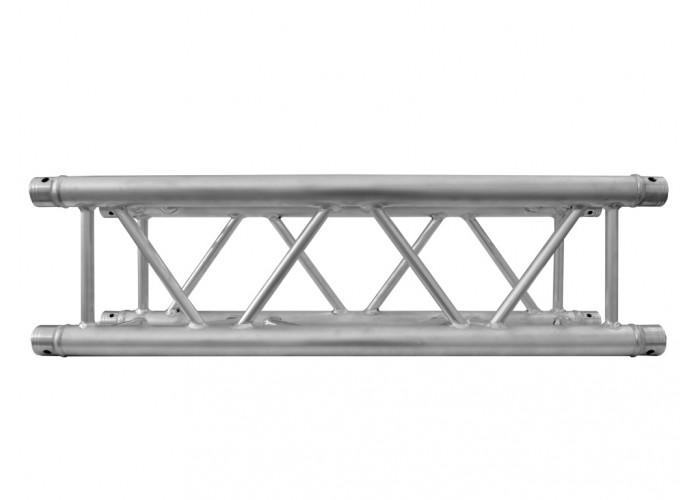 Fantek quadrangular 300x300x2000