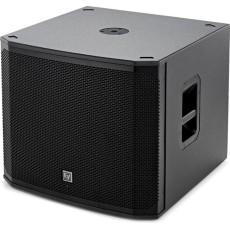 Electro Voice EKX-18SP