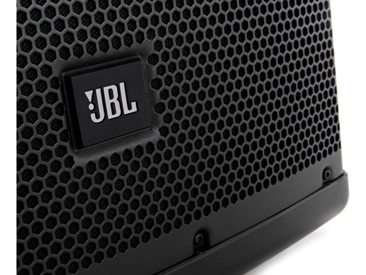 JBL EON 612
