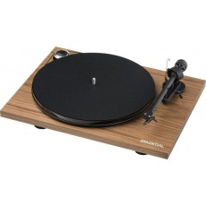 Pro-Ject Essential III  BT Walnut