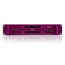 Full Fat Audio FFA 10000 2 Channel Amplifier (3000W/4OH)