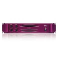 Full Fat Audio FFA 4004