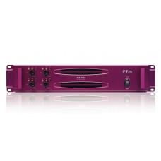 Full Fat Audio FFA 4004 G2 DSP